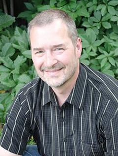 Raymond R. Mitsch image