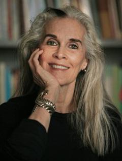 Susanna Moore image