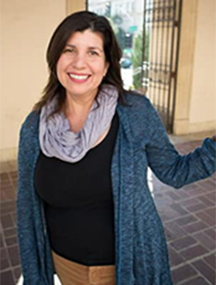 Angela Morales image