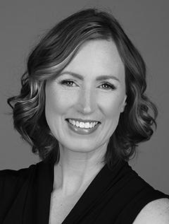 Shonda Moralis, MSW, LCSW image