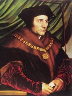 Sir Thomas More image