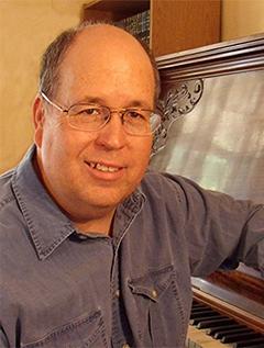 George D. Morgan image