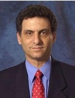 Abraham Morgentaler, M.D. image