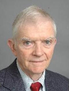 Charles R. Morris image