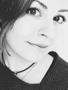 Becky Moynihan image