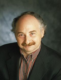 Jerry Z. Muller image