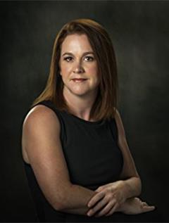 Janet Murnaghan image