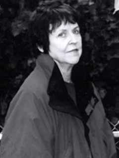 Louise Murphy image