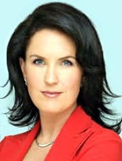 Wendy Murphy image
