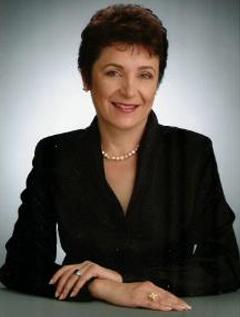 Caroline Myss, PhD image