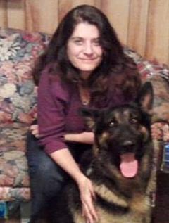 Sandra R. Neeley image