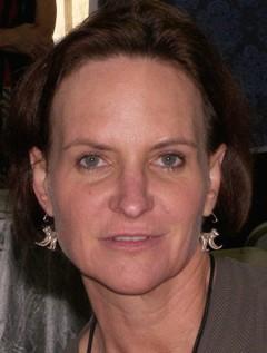 Antonya Nelson image