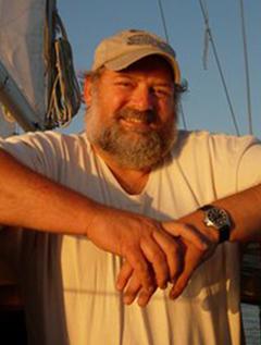 James L. Nelson image