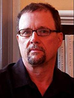 Pete Nelson image