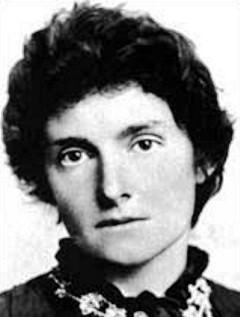 Edith Nesbit image