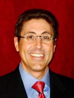 M. Gary Neuman image