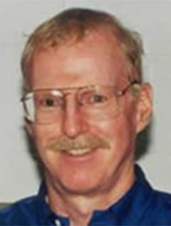 Michael P. Nichols, PhD image
