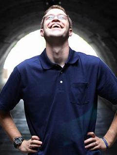 Kevin L. Nielsen image