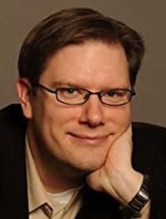 Ryan M. Niemiec image