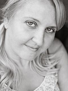 Krista Noorman image
