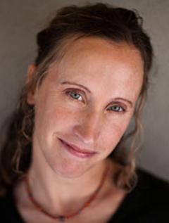 Hannah Nordhaus image