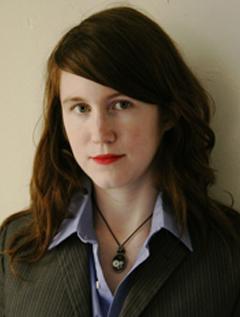 Anna North image