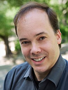 Michael Northrop image