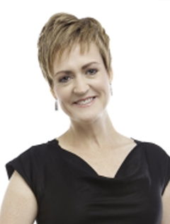 Brenda Novak image