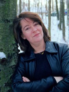 Claire O'Dell image