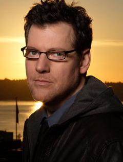 Kevin O'Brien image