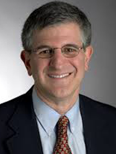 Paul A. Offit, MD image