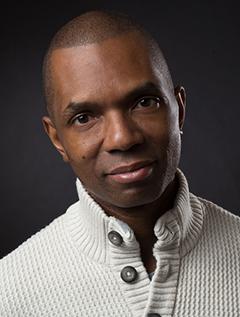 Joe Okonkwo image