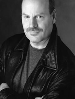 Gregg Olsen image