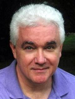 Brian O'Reilly image