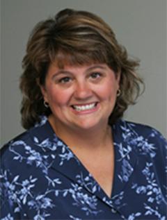 Susan M. Orsillo, PhD image