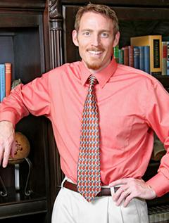 Dr. Peter Osborne image