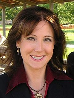 Sally M. Pacholok, RN, BSN image