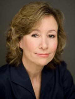 Pamela Palmer image