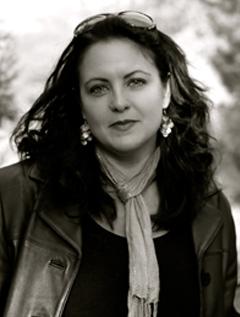 Suzanne Palmieri image