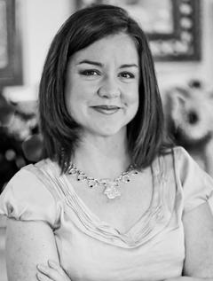 Mimi Jean Pamfiloff image