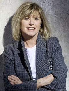 Katherine Pancol image
