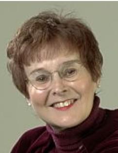 Marlene Parrish image