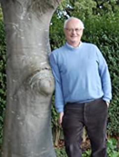 David Pearson image