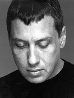 Adam L. Penenberg image