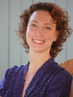Angela Pepper image