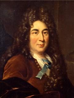 Charles Perrault image
