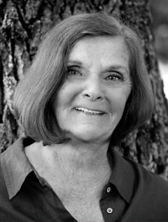 Carol J. Perry image