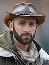 Coyote Peterson image