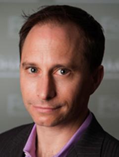 Michael J. Petrilli image