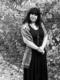 Marge Piercy image